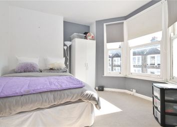 Thumbnail 2 bed flat to rent in Holmewood Road, Streatham Hill