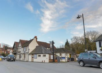 Thumbnail 5 bedroom detached house to rent in Common Hill, West Chiltington, Pulborough