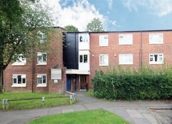 Thumbnail 2 bed flat for sale in Hawkins Road, Teddington