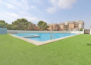 Thumbnail 1 bed apartment for sale in Polígono C-2 P Flamenca Sur, 1D, 03189, Alicante, Spain