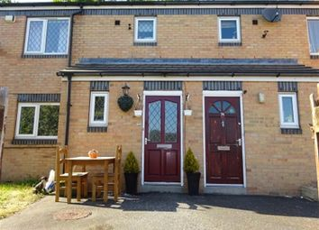 Thumbnail 3 bed end terrace house for sale in Wilson Wood St, Batley