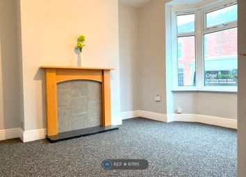 2 bed terraced house to rent in Bartlett Street, Darlington DL3