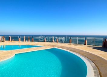 Thumbnail 1 bed apartment for sale in Santa Maria, 8600 Lagos, Portugal