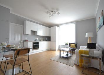 Thumbnail 2 bed flat for sale in Epsom Road, Ewell, Epsom