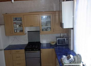 Thumbnail 2 bedroom terraced house for sale in Abingdon Close, Deeplish, Rochdale