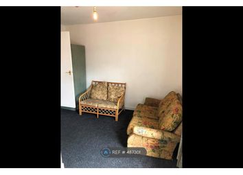 Thumbnail 1 bed flat to rent in Lower Oxford Street, Castleford