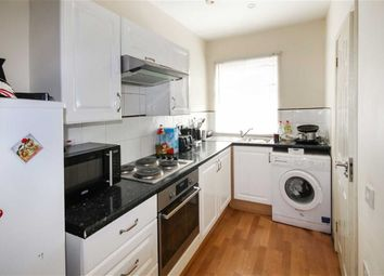 Thumbnail 1 bed flat for sale in Victoria Road, Swindon, Wiltshire