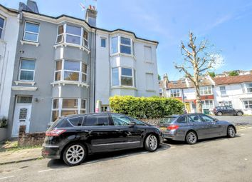 Thumbnail Terraced house for sale in Robertson Road, Brighton