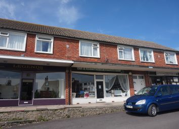 2 bed maisonette for sale in New Parade, Selsey PO20