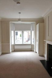 Thumbnail 2 bed flat to rent in Queen Anne Street, London