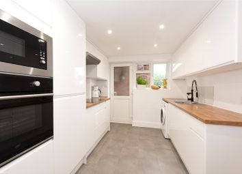 3 bed terraced house for sale in Southcote Lane, Reading, Berkshire RG30