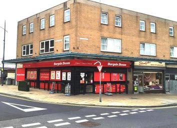 Thumbnail Retail premises for sale in Barnsley S74, UK