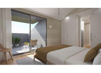 Thumbnail 2 bed apartment for sale in Canidelo, Canidelo, Vila Nova De Gaia