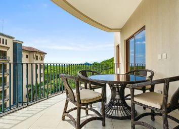 Thumbnail 3 bed property for sale in Playa Hermosa, Guanacaste, Costa Rica