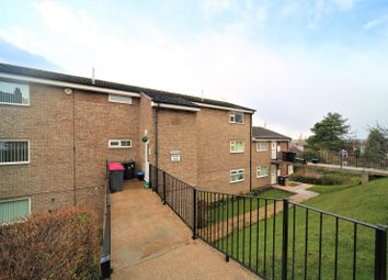 Thumbnail 2 bed flat to rent in Broom Chase, Broom, Rotherham
