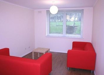 Thumbnail 2 bed flat to rent in 20 Cornhill Gardens, Aberdeen
