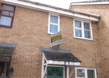 Thumbnail 2 bed terraced house to rent in Burdetts Road, Dagenham