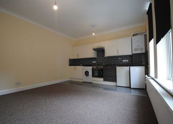 Thumbnail 2 bed flat to rent in Half Moon Lane, London