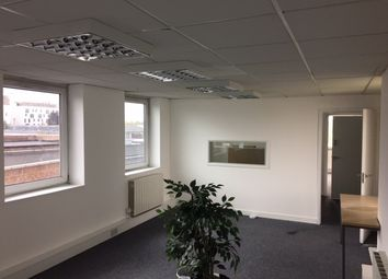 Thumbnail Office to let in Colindale, London