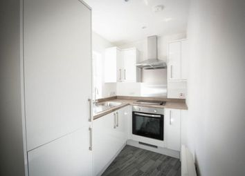Thumbnail 4 bed flat for sale in Melbourne Street, Newcastle Upon Tyne