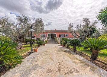 Thumbnail 4 bed property for sale in 07120, Son Sardina, Spain