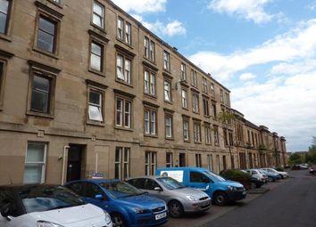1 bed flat to rent in Thomson Street, Dennistoun, Glasgow G31