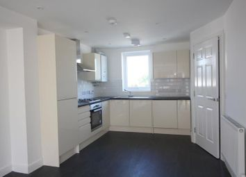 Thumbnail Semi-detached house to rent in St. Alphonsus Street, Kirkdale, Liverpool