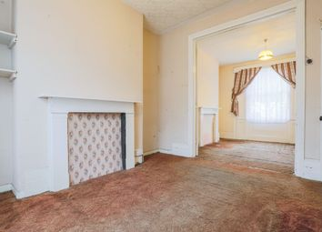 Thumbnail 3 bed terraced house for sale in Sutherland Square, London