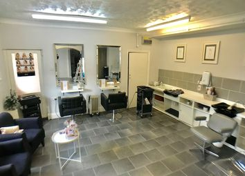 Thumbnail Studio to rent in Hair Salon, Walmsley St, Rishton
