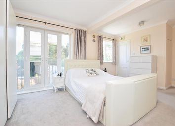 3 bed detached house for sale in Highfield Road, Caterham, Surrey CR3