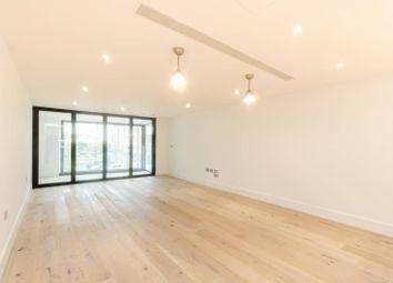 Thumbnail 2 bed flat for sale in Sulivan Road, Hurlingham