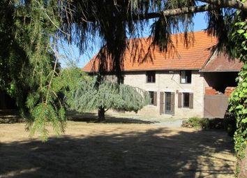 Thumbnail 3 bed property for sale in Ajain, Creuse, France