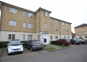 Thumbnail 2 bed flat to rent in Causton Square, Broad Street, Dagenham, Essex