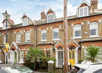 4 bed terraced house to rent in Quentin Road, Lewisham SE13