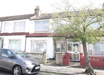 Thumbnail Property to rent in Ipswich Road, London