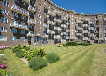 Thumbnail 1 bedroom flat for sale in The Gateway, Dover
