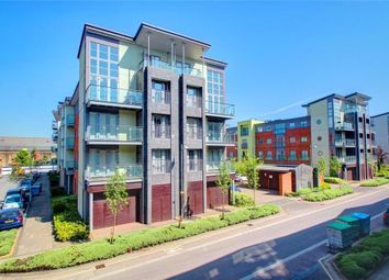 Thumbnail 1 bed flat to rent in Colombo Square, Worsdell Drive, Gateshead