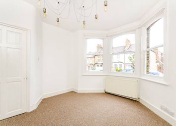 Thumbnail 2 bed property to rent in Plaistow Grove, Sundridge Park