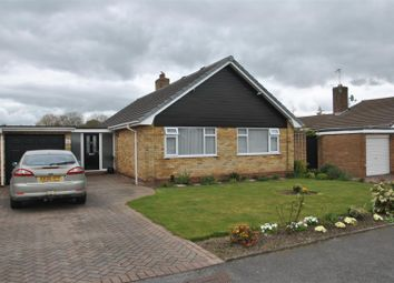 Thumbnail 2 bed property for sale in Willow Lane, Appleton, Warrington