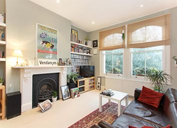 Thumbnail 1 bed flat for sale in Stockwell Road, Brixton