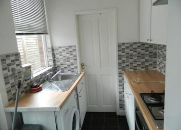 Thumbnail 3 bedroom shared accommodation to rent in Monks Road, Coventry, West Midlands