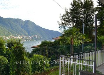 Thumbnail 1 bed apartment for sale in Moltrasio, Como, Lombardy, Italy