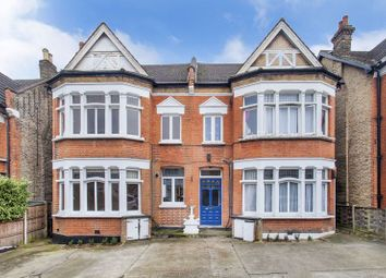 Thumbnail 2 bedroom flat for sale in Compton Road, London