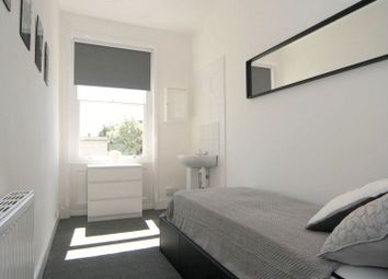 Thumbnail Room to rent in Bath Road, Cheltenham