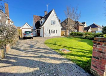 Thumbnail 2 bed property for sale in Aldsworth Avenue, Goring-By-Sea, Worthing