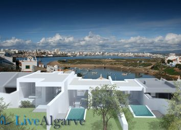 Thumbnail 2 bed detached house for sale in Lagoa, Lagoa, Portugal