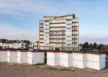 Thumbnail 1 bed flat for sale in Marine Point, West Parade
