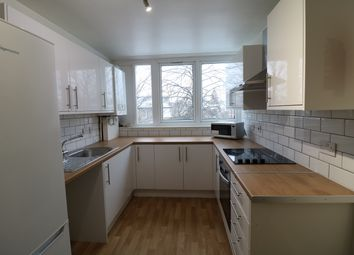 Thumbnail 4 bed duplex to rent in Hazel Grove, Sydenham