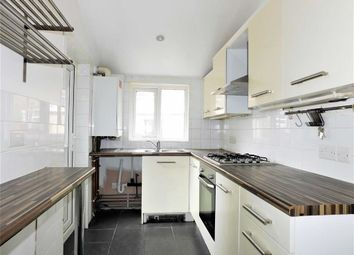 Thumbnail 2 bedroom terraced house for sale in Shaw Road South, Shaw Heath, Stockport