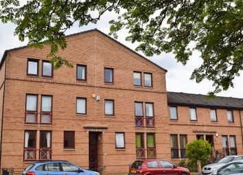 Thumbnail 2 bed flat for sale in Henderson Street, North Kelvinside, Glasgow